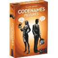 Codenames - Pictures