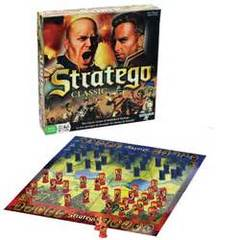Stratego: Classic