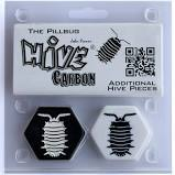 Hive Carbon Pillbug Expansion