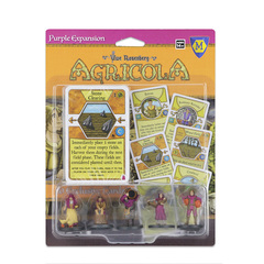 Agricola Purple Expansion