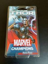 Marvel Champions LCG - Thor Hero Pack