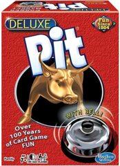 Pit: Delux