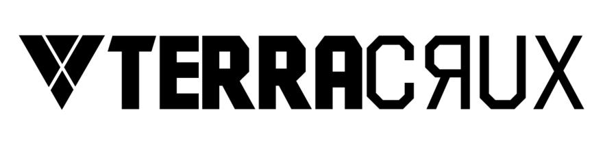 TerraCrux