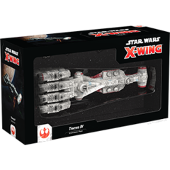 X-Wing Tantive IV Expansion Pack