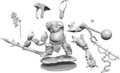 PREORDER Ogre (Frameworks - W01)