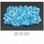 CHX 27566 Luminary Sky/Silver RPG Set