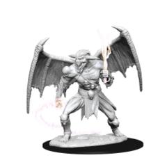 Dungeons & Dragons Nolzur`s Marvelous Unpainted Miniatures: W11 Balor