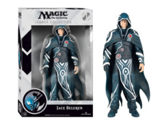 Magic the Gathering - Jace Beleren