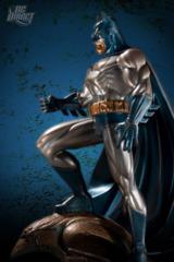 Batman (Patina) Mini Statue