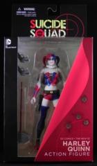 New 52 - Harley Quinn