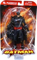 Flashpoint - Series 1 - Batman