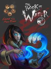 Fourth Edition - The Book of Water