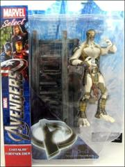 Marvel Select - Avengers - Chitauri Footsoldier
