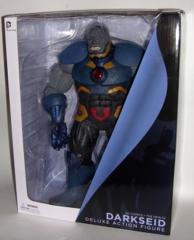 The New 52 - Darkseid