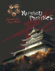 Fourth Edition - Naishou Province