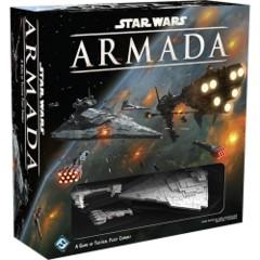 Star Wars Armada Core Set