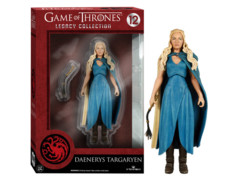 Game of Thrones - Mhysa Daenerys
