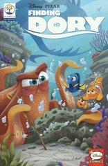 Disney Pixar Finding Dory #4