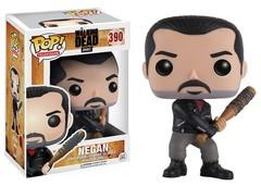 #390 - Negan (The Walking Dead)