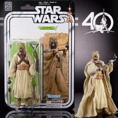 SAND PEOPLE - 40th Anniversary 6