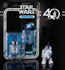 R2-D2 - 40th Anniversary 6