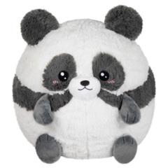 Squishable Baby Panda •