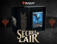 Secret Lair - April Fools