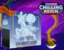 Sword & Shield: Chilling Reign Elite Trainer Box