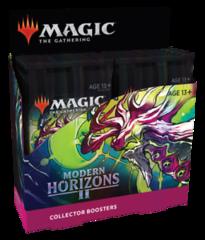 Modern Horizons 2  • Collector Booster Box