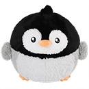 Squishable Baby Penguin