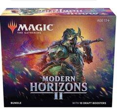 Modern Horizons 2  • Bundle
