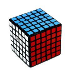 6x6 Speed Cube