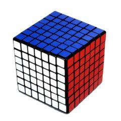 7x7 Speed Cube