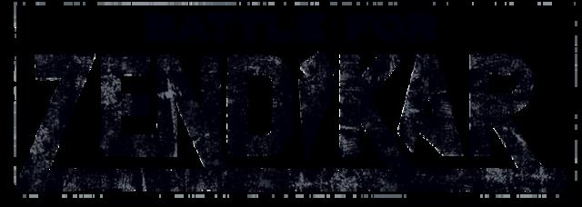 En_set_logo_bfz