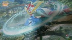 Pokemon: Kartana Regional Playmat