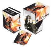 Ultra Pro Origins Gideon Deck Box