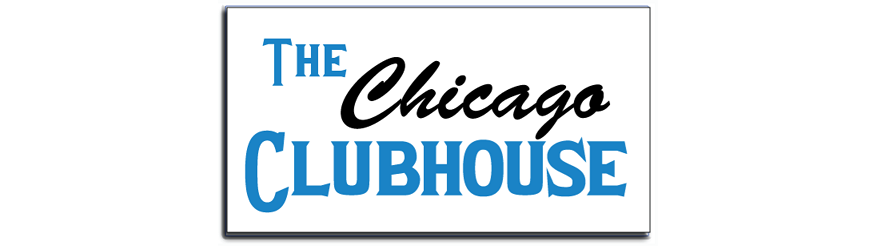 The Chicago Clubhouse