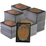 Bulk Magic Mythic Rares