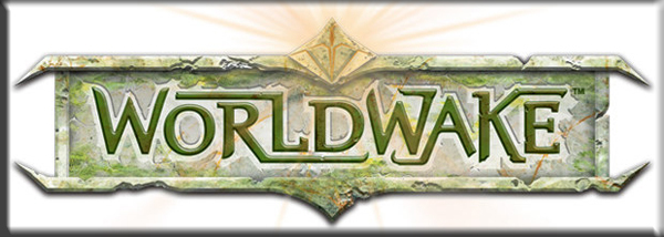 Worldwake banner