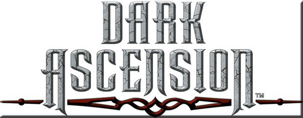 Dark ascension copy