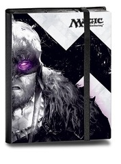 Magic 2015 Ultra Pro 9 Pocket PRO-Binder - Garruk (86185)