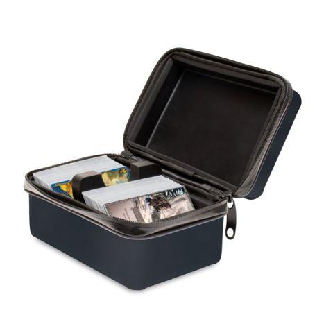 Ultra-Pro GT Luggage Deck Box - Black (15273)