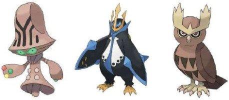 Pokémon TCG: BREAK Evolution Box