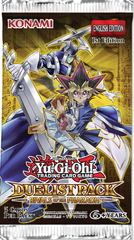 YU-GI-OH! CCG: Duelist Pack: Rival of the Pharaoh