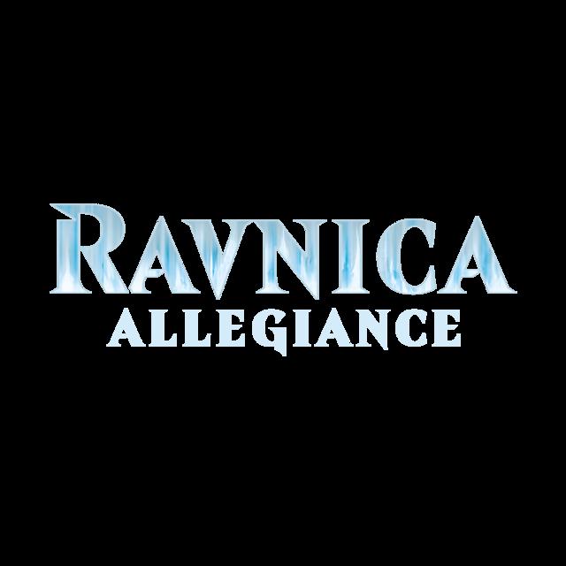 Rna_logo_web_en