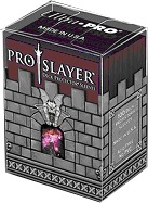 Pro-Slayer Black Cherry Sleeves (100) (84256)