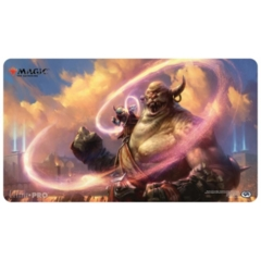 Battlebond Ultra Pro - Playmat Mtg (UP86848)