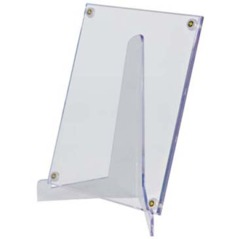 Ultra-Pro Large Card Holder Stand (81290)