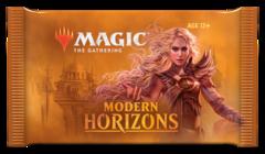 Modern Horizons Booster Pack