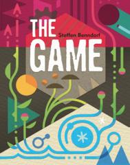 The Game (Steffen Benndorf)